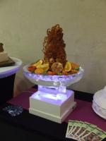 2011 Esküvő kiállítás