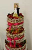 Gormand torta