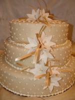 esküvő 5