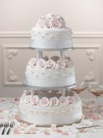 Esküvői torta 7